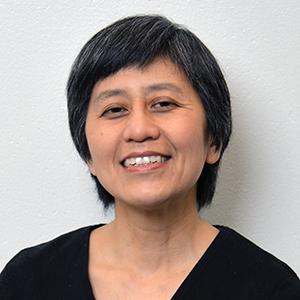 Nancy Cheng