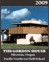 the Gordon House