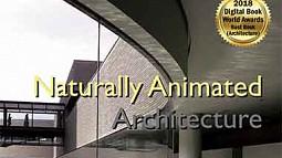 architecture book cover